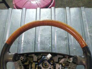 Руль на Lexus LS430 UCF30 3UZFE