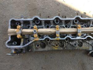 Головка блока цилиндров на Mitsubishi Pajero V46W 4M40