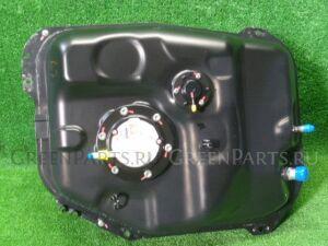 Бак топливный на Mazda FLAIR WAGON MM32S