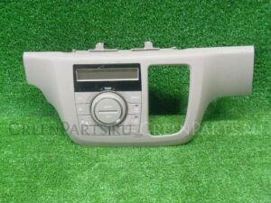 Блок управления климатконтроля на Mazda FLAIR WAGON MM32S
