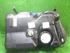 Бак топливный на Mazda Verisa DC5R ZY-VE