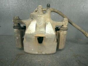 Суппорт на Toyota Probox NCP165V 1NZ-FE