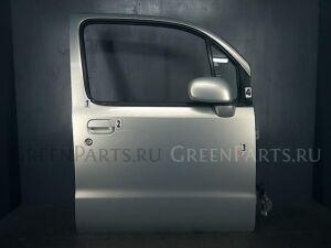 Дверь боковая на Daihatsu Move Latte L560S EF-VE