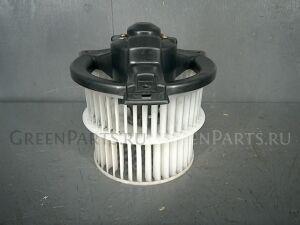 Мотор печки на Toyota Sienta NCP85G 1NZ-FE