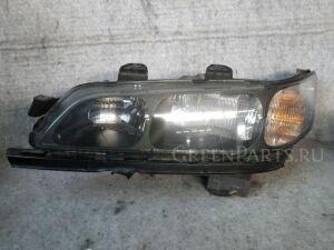 Фара на Honda Accord Wagon CF7 F23A R7637