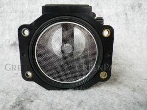 Датчик расхода воздуха на Nissan Gloria ENY33 RB25DET