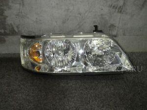 Фара на Nissan Laurel HC35 RB20DE P0721