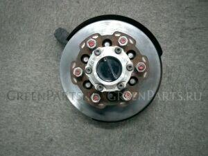 Ступица на Nissan Atlas SP8F23 TD27
