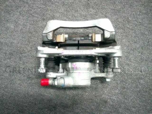 Суппорт на Subaru Exiga Crossover 7 YAM FB25ASYHSA