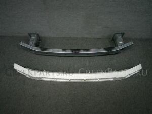 Жесткость бампера на Subaru Legacy BM9 EJ255JBAME