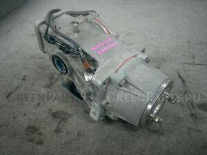Редуктор на Toyota Corolla Rumion ZRE154N 2ZR-FAE