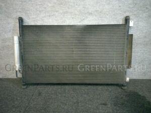 Радиатор кондиционера на Honda STEP WAGON RK5 R20A-236