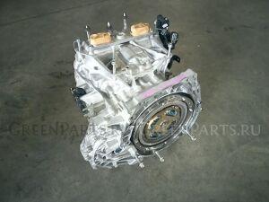 Кпп автоматическая на Honda Odyssey RC4 LFA-H4