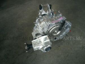 Кпп автоматическая на Mazda CX-3 DK8AW S8-DPTS