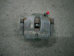 Суппорт на Toyota Hiace TRH219W 2TR-FE