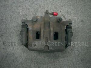 Суппорт на Nissan Caravan CSGE25 QR25DE