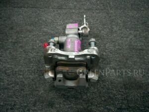 Суппорт на Honda S660 JW5 S07A-610
