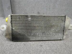 Радиатор интеркулера на MMC;<em>Mitsubishi</em> <em>Starion</em> A183A G63B
