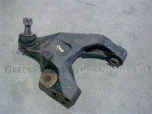 Рычаг на Toyota Dyna XZC675 N04CUN