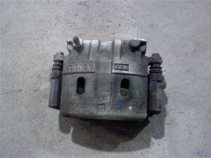 Суппорт на Toyota Toyoace XZU508V N04CTH