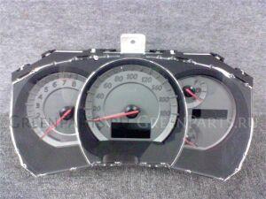 Спидометр на Nissan Murano PNZ51 VQ35DE