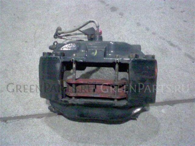 Суппорт на Nissan Stagea WGNC34 RB26DETT