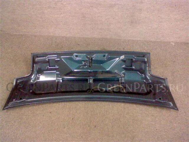 Капот на Mazda Scrum DG64W K6AT