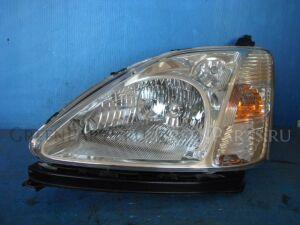 Фара на Honda Civic EU2 D15B-871 P1528