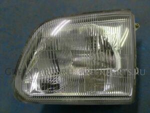 Фара на Subaru Sambar TT2 EN07F