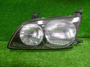 Фара на Toyota Ipsum SXM10G 3S-FE 44-11