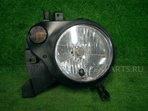 Фара на Suzuki Lapin HE21S K6AT 100-59053