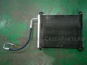 Радиатор кондиционера на Suzuki Alto HA25V K6A