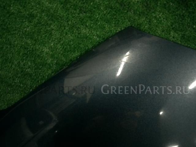 Капот на Nissan Serena C26 MR20DD