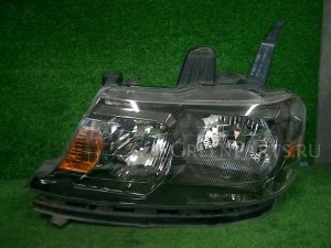 Фара на Honda STEP WAGON RF6 K20A p4063,p3589,p3590