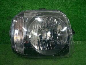 Фара на Suzuki Jimny Sierra JB43W M13A 100-32647