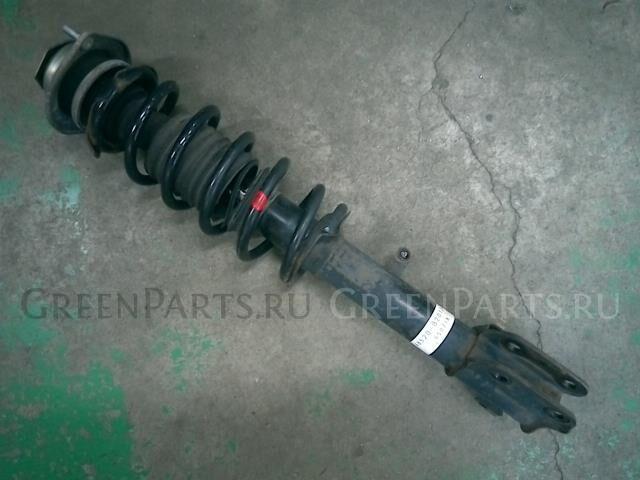 Стойка амортизатора на Daihatsu Move L150S EF-VE