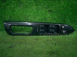 Блок упр-я стеклоподъемниками на Toyota Wish ZNE14G 1ZZ-FE