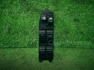 Блок упр-я стеклоподъемниками на Toyota Carina AT212 5A-FE