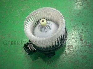 Мотор печки на Toyota Rush J210E 3SZ-VE