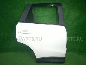 Дверь боковая на Mazda Cx-5 KE2AW SH-VPTS