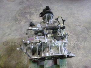 Кпп автоматическая на MMC;MITSUBISHI Ek Wagon B11W 3B20