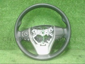 Руль на Toyota Noah ZRR85G 3ZRFAE