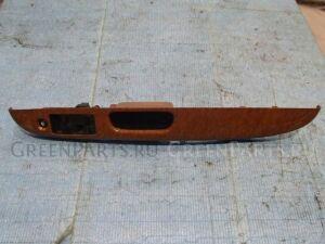 Блок упр-я стеклоподъемниками на Honda STEP WAGON RF4 K20A