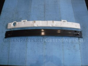 Жесткость бампера на Toyota Sienta NCP81G 1NZ-FE