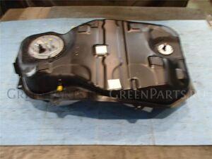 Бак топливный на Mazda Cx-5 KE2AW SHVPTS