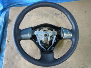 Руль на Subaru Forester SH5 EJ204JPYM