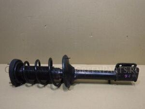 Стойка амортизатора на Subaru Impreza GG2 EJ152DP8AE