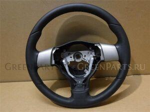 Руль на Daihatsu Move Conte L585S KFDET