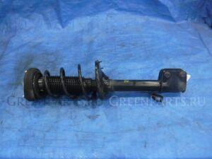 Стойка амортизатора на Subaru Impreza GG2 EJ152DP9AE