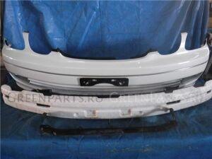 Бампер на Toyota Aristo JZS160 2JZGE
